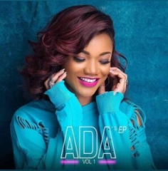 Ada - See What The Lord Has Done